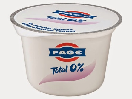 Favorite-Products-Fage-Greek-Yogurt