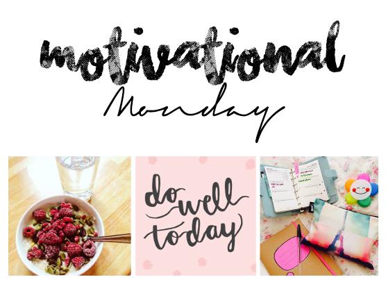 Motivational Monday 2.jpg