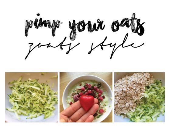 Pimp your oats.jpg