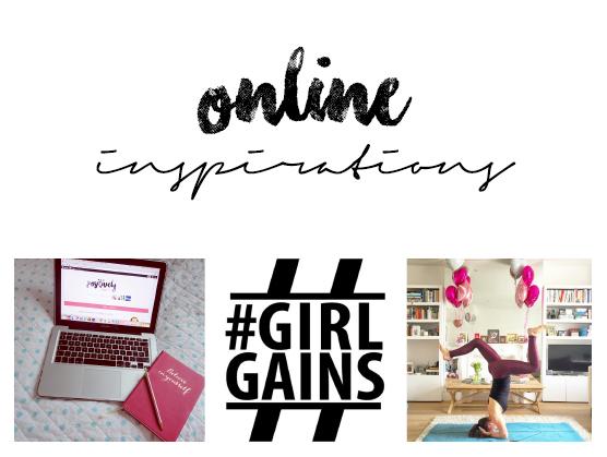online inspirations.jpg