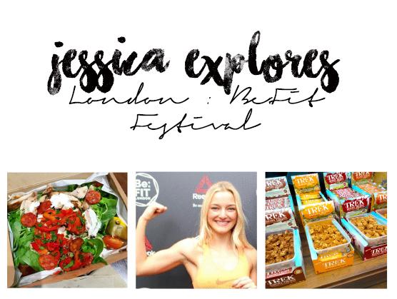 jessica explores london.jpg