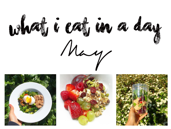 what i eat in a day - may.jpg