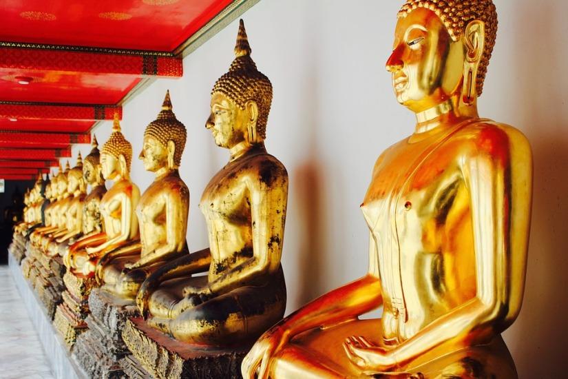 bangkok-1179857_960_720