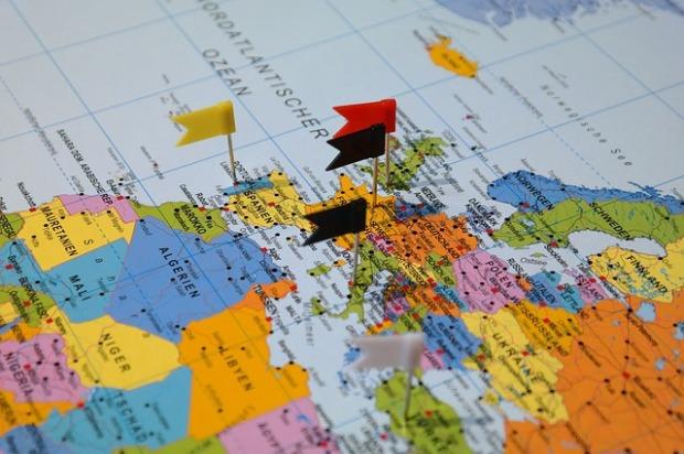 destinations-235941_640.jpg