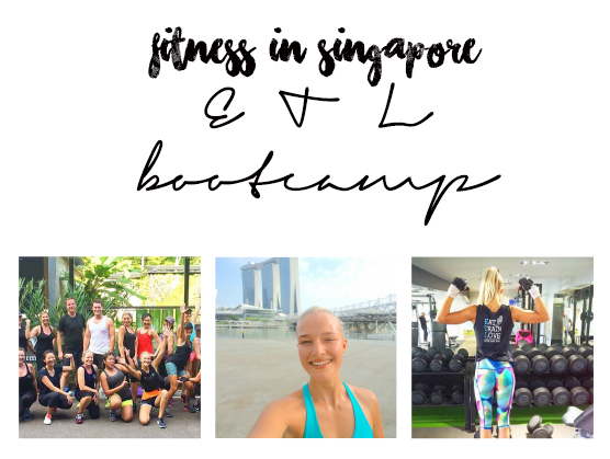 fitness-in-singapore