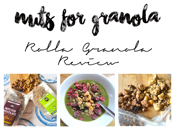 nuts for granola.jpg