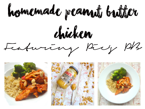peanut-butter-chicken