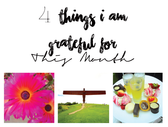 grateful month - july.jpg