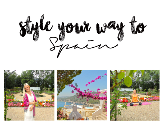 style your way to spain.jpg