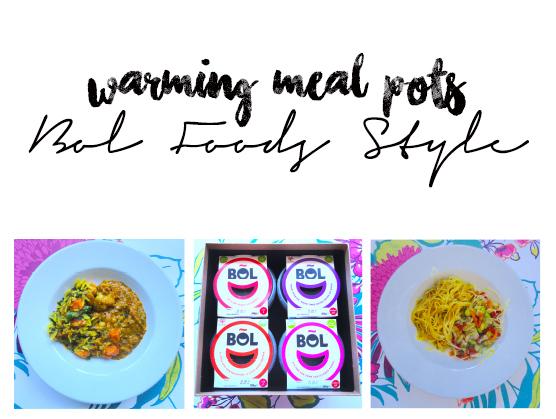warming meal pots bol foods.jpg