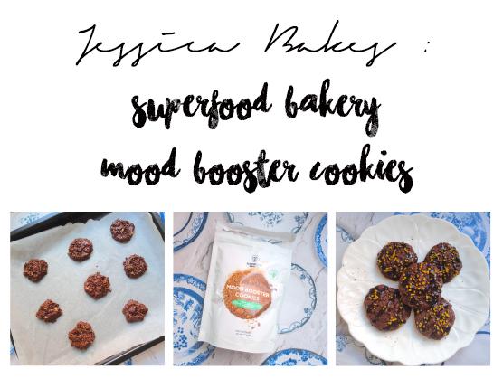 superfood-bakery-cookies