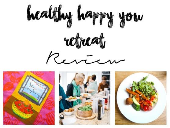 healthy-happy-you-retreat