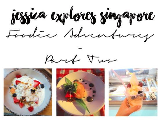 singapore-foodie