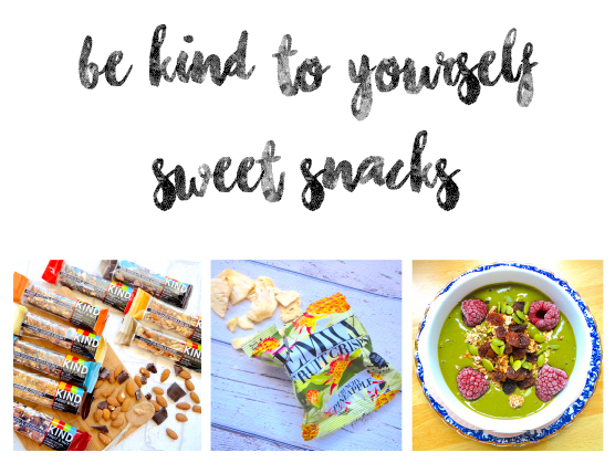be-kind-to-yourself-sweet-snacks