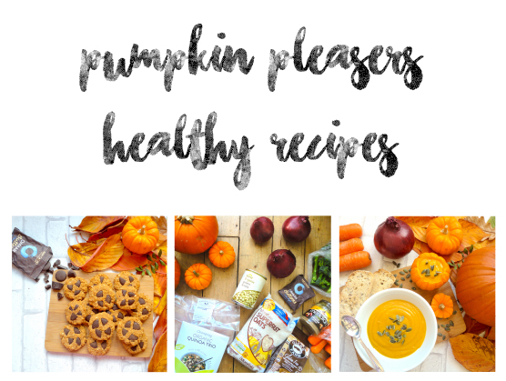 pumpkin-pleasers