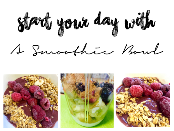 start-your-day-with-a-smoothie-bowl.jpg