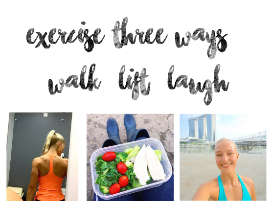 exercsie three ways.jpg