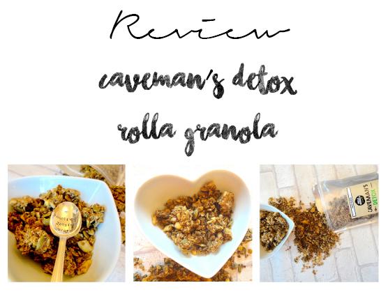 rolla-granola-cavemans-detox