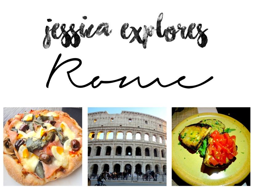 jessica explores rome.jpg