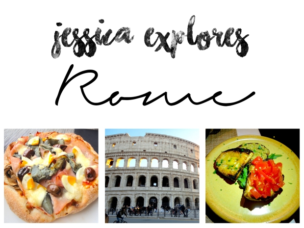 jessica-explores-rome.jpg