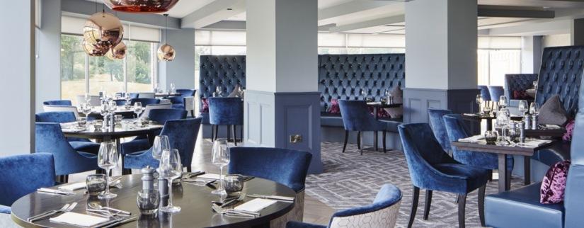 restaurant-1280-x-500.jpg