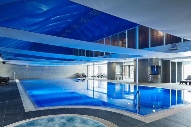 swimming pool low res[1].jpg